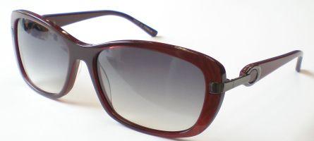 Dámské sluneční brýle MOXXI 36345 475