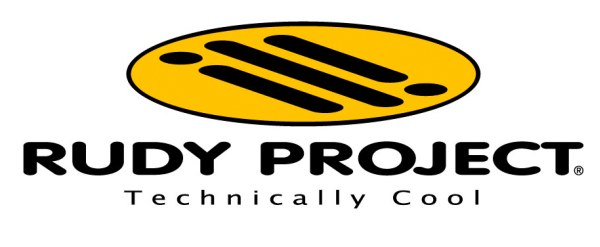 logo Rudy Project